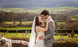 Somerset Wedding Photogreapher