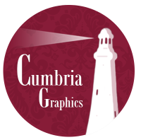 Cumbria Graphics