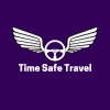 Time Safe Travel