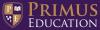 Primus Education