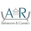 A & R Bathrooms & Ceramics Ltd