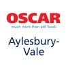 OSCAR Pet Foods Aylesbury Vale