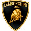 Lamborghini Leicester