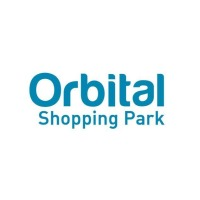 Orbital Shopping Park