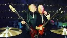 Bands in Aylesbury for weddings