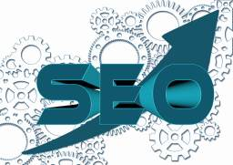 Internet Marketing Services Bromley SEO Services