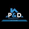 P&D Building Service