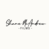 Shane McAndrew Films