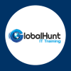 GlobalHunt IT Training
