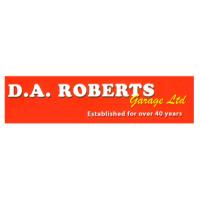D.A. ROBERTS FUELS LTD