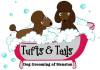 Tufts & Tails Dog Grooming Menston