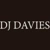 D J Davies