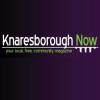 Knaresborough Now