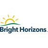 Bright Horizons Basingstoke Copper Beeches Day Nursery and Preschool