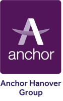 Anchor - Orchard Gardens care home
