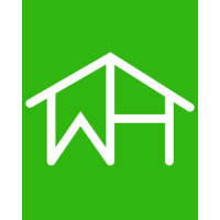 Willows Homes