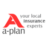 A-plan Insurance Ltd