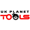 UK Planet Tools Ltd