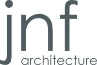 jnf architecture