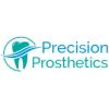 Precision Prosthetics