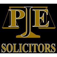 P J E Solicitors