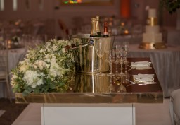 Event Styling London | Wedding Coordinator London
