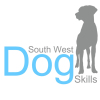 South West Dog Skills