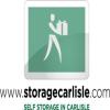 Container Storage Carlisle