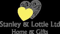 Stanley & Lottie Ltd