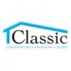 Classic Pvc Home Improvements Ltd