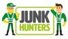 Junk Hunters LTD