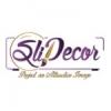 SliDecor