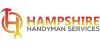 Hampshire Handyman Services