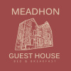 Meadhon Guest House