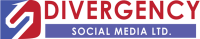 Divergency Social Media Ltd