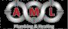 AML Plumbing & Heating
