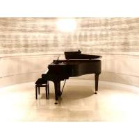 The Piano Movers Ltd