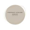 Portrait Atelier Ashley