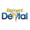 Element Dental & Orthodontics Lufkin
