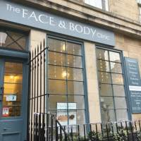 Face & Body Clinic