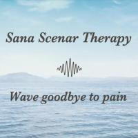 Sana Scenar Therapy
