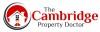 The Cambridge Property Doctor