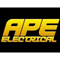 APE Electrical
