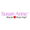 Susan Anne Cards And Gifts