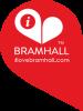 I Love Bramhall