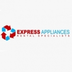 Express Appliances