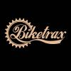 Biketrax