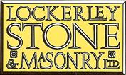 Lockerley Stone & Masonry Ltd