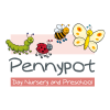 Pennypot Day Nursery and Preschool