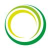 Eco Recycling Ltd